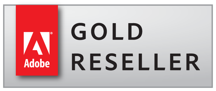 gold reseller
