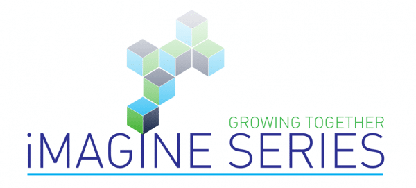 logo-iMAGINE-SERIES-600x271